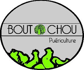 BOUT'CHOU Lunéville