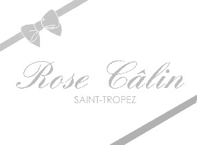 Rose Câlin Saint Tropez
