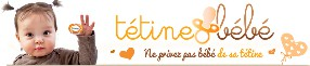 Tetine-bebe Remiremont